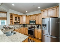 Home for sale: 534 Rivercrest Ln., Tarpon Springs, FL 34689