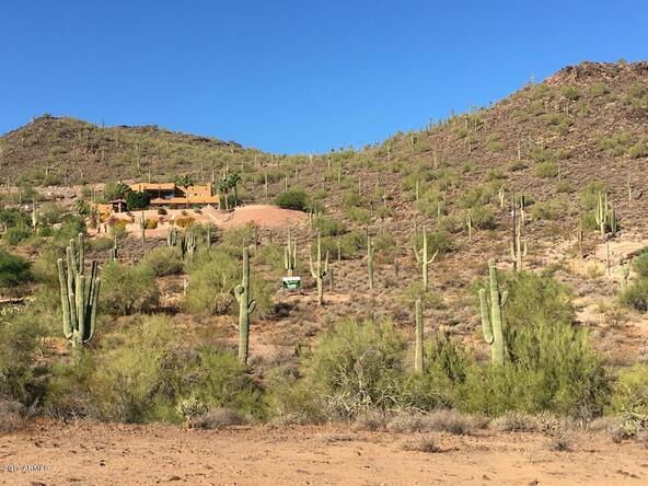 1700 W. Sentinel Rock - W 5 Rd., Phoenix, AZ 85086 Photo 9