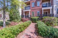 Home for sale: 3635 E. Paces Cir. N.E., Atlanta, GA 30326