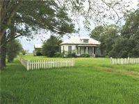 Home for sale: 1491 la Hwy. 18 Hwy., Vacherie, LA 70090