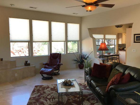 166 Pinon Woods Dr., Sedona, AZ 86351 Photo 3