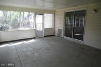 Home for sale: 1722 Truro Rd., Crofton, MD 21114