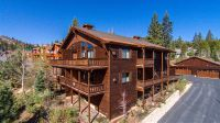 Home for sale: 16604 Skislope Way, Truckee, CA 96161