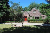 Home for sale: 739 Hampton Hill Rd., Columbia, SC 29209