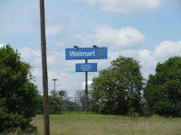 Home for sale: 1636 Felder St., Americus, GA 31709
