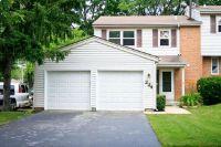 Home for sale: 224 Monroe Rd., Bolingbrook, IL 60440