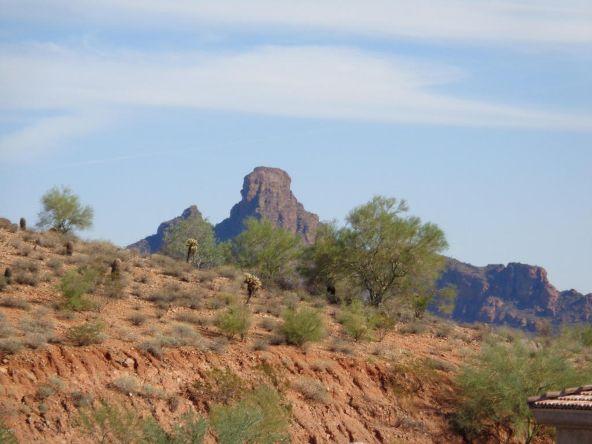 9740 N. Copper Ridge Trail, Fountain Hills, AZ 85268 Photo 2
