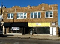 Home for sale: 2844 West 59th St., Chicago, IL 60629