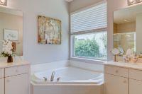 Home for sale: 1185 Amethyst Dr. S.W., Vero Beach, FL 32968