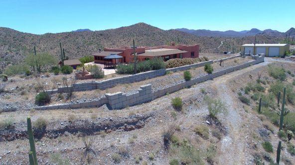 2952 E. Silver Tip Rd., Queen Valley, AZ 85118 Photo 25