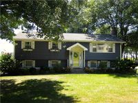 Home for sale: 40 Meadowood Ln., Old Saybrook, CT 06475