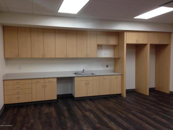 5015 Business Park Blvd., Anchorage, AK 99503 Photo 6