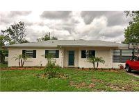 Home for sale: 7921 Plantation Dr., Orlando, FL 32810
