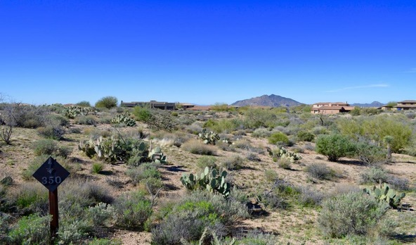 9961 E. Mirabel Club Dr., Scottsdale, AZ 85262 Photo 3
