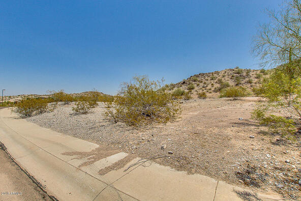 11433 S. San Roberto Dr., Goodyear, AZ 85338 Photo 12