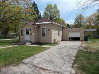Home for sale: 4875 Stanton Blvd., Montague, MI 49437