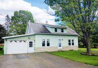 Home for sale: 212 Douglas Ave., Sayre, PA 18840
