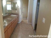 Home for sale: 13048 Pepperbush Dr., Moreno Valley, CA 92553