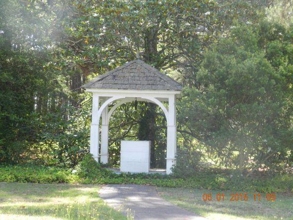 10361 Mcqueen Rd., Laurinburg, NC 28352 Photo 28