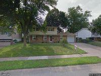 Home for sale: Avalon, Bettendorf, IA 52722