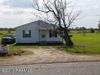 Home for sale: 3604 Opelousas, Ville Platte, LA 70586