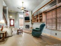 Home for sale: 14011 Fairway Ct., San Antonio, TX 78217