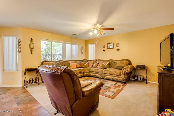 8129 W. Globe Avenue, Phoenix, AZ 85043 Photo 84