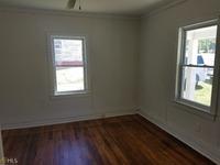 Home for sale: 200 Baugh Ave., Hogansville, GA 30230