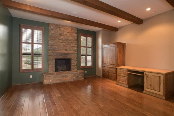 30 Paraiso Corte, Sedona, AZ 86351 Photo 16