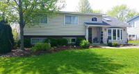 Home for sale: 1017 79th St., Darien, IL 60561