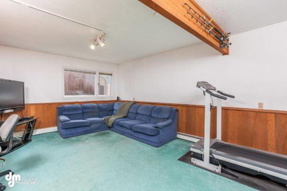 348 Deerfield Dr., Anchorage, AK 99515 Photo 15
