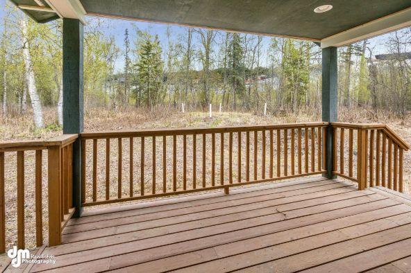23563 S. Vintage Dr., Trapper Creek, AK 99683 Photo 5