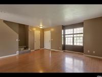 Home for sale: 217 W. 650 N., Heber City, UT 84032