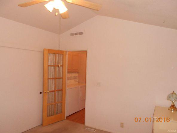12879 E. 36 St., Yuma, AZ 85367 Photo 11