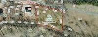 Home for sale: 4005 Lofter Ct., Pfafftown, NC 27040