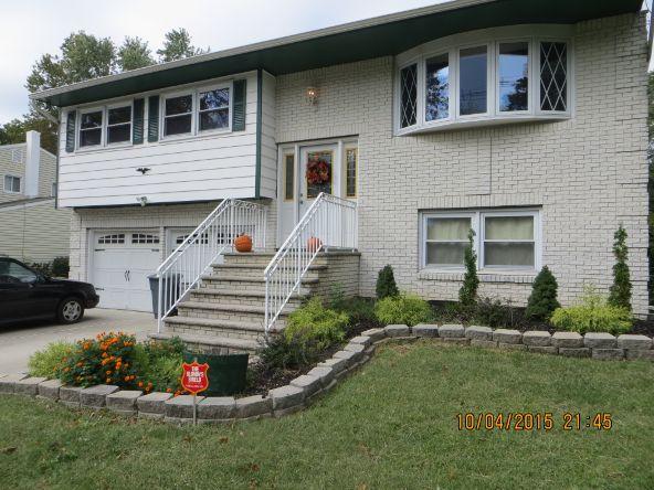 55 Middlesex Rd, Matawan, NJ 07747 Photo 1