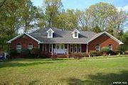 Home for sale: 230 Hwy. 220, Cedar Grove, TN 38321