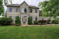 Home for sale: 1150 S. Bristol Dr., Lititz, PA 17543