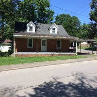 Home for sale: 801 S. Eighth St., Boonville, IN 47601
