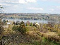 Home for sale: Lot #21 Lake Hill Dr., Canandaigua, NY 14424