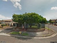Home for sale: Papolohiwa, Mililani Town, HI 96789