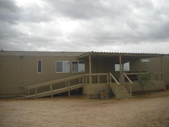 3907 W. Phillips Rd., Queen Creek, AZ 85142 Photo 64