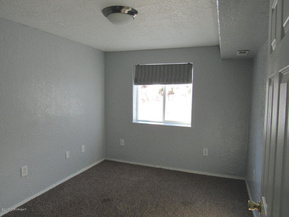 36715 Edgington Rd., Soldotna, AK 99669 Photo 88