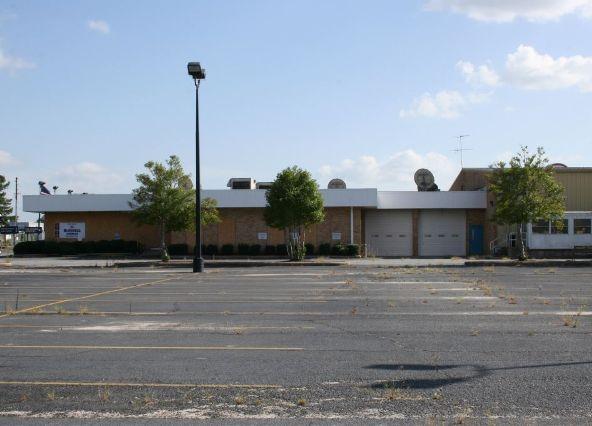 2025 Box Rd., Columbus, GA 31907 Photo 1