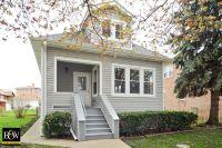 Home for sale: 2509 N. 73rd Avenue, Elmwood Park, IL 60707
