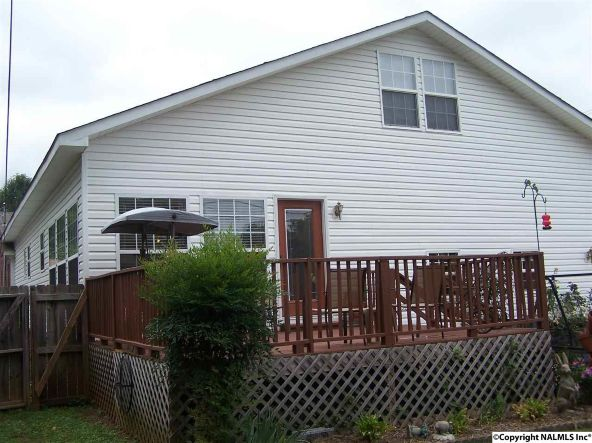 2210 S.E. Poincianna St., Huntsville, AL 35801 Photo 13