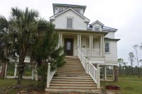 Home for sale: 713 Mill Rd., Carrabelle, FL 32322