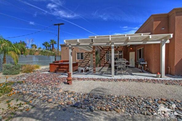 2775 North Farrell Dr., Palm Springs, CA 92262 Photo 37