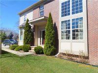 Home for sale: 3797 Winding Brook Cir., Rochester Hills, MI 48309