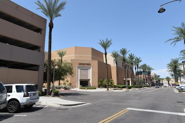 7625 E. Camelback Rd., Scottsdale, AZ 85251 Photo 20